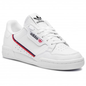 Shoes adidas - Continental 80 C G28215