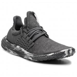 5930465c14a14 Shoes adidas - PureBoost X Trainer 3.0 Ll DA8964 Greone Shoyel ...