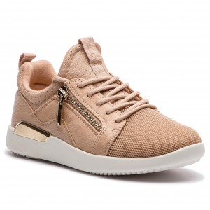8283ef93c79 Sneakers ALDO - Athelina 51964811 56 - Sneakers - Low shoes ...