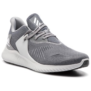 e26aa30c9a Shoes adidas - Alphabounce Beyond 2 M BD7099 Course A Pied - Indoor ...
