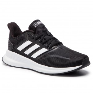 78b22b263e6 Shoes adidas - Galaxy 4 EE7917 Cblack/Cblack/Ftwwht - Indoor ...