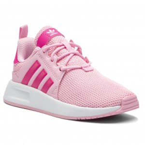 0519641d67ac6 Shoes adidas - Swift Run C CG6922 Cleora Whiteb Ftwwht - Laced shoes ...