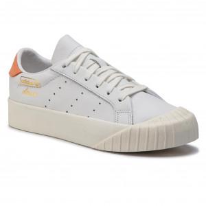 Shoes adidas Everyn W CG6181 Ftwwht Ftwwht Easora d93680bd848