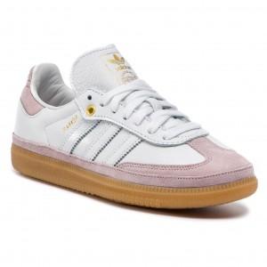 Women's shoes sneakers adidas Originals Samba OG CG6097