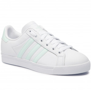 a5ca43f45 Shoes adidas - Superstar Bounce BB2940 Lingrn Lingrn Ftwwht ...