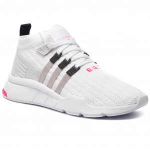 09a5e3605f Shoes adidas - Eqt Support Mid Adv Pk BD7502 Ftwwht/Gretwo/Cblack