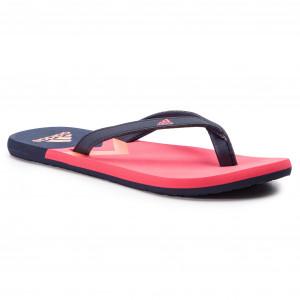 f350845cc2bb5b Women s Shoes – quality women s footwear online – efootwear.eu - www ...