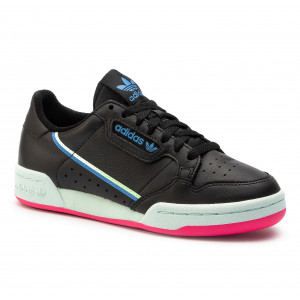 new arrival 66d98 a747d Shoes adidas - Superstar CG5460 Ngtcar Carbon Shopin - Sneakers ...