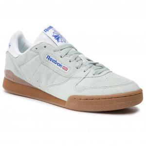 Schuhe Reebok Club C 85 Mu DV8815 ChalkPaperwhiteNavy