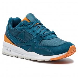 sports shoes 3a46f e7e4d Sneakers LE COQ SPORTIF - Lcs R800 Craft Tech Pop 1820396 Legion Blue Dark  Cheddar