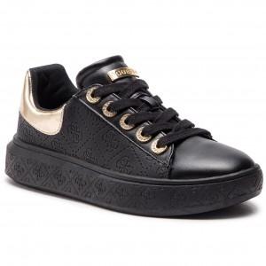 SneakersSummer ModelsAll Sizes Women's Women's SneakersSummer ColoursNew 9eYWD2IEH