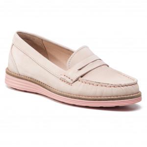 Low Women's Rosa 7592 Lords Filipe Shoes 10653 ZTOPiuXk