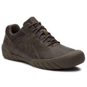0356d39d209 CATerpillar shoes, CAT - new collection on efootwear.eu - efootwear.eu