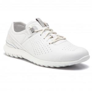 Shoes JOSEF SEIBEL - Malena 01 71701 TE140 000 Weiss cc0dc675cc8