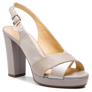 And And And Slides eu Slides Slides Efootwear Sandals Efootwear Sandals eu c3q4ARjLS5