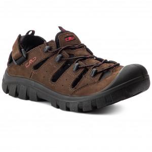 ShoesFootwear Men's ShoesFootwear Men's Men's ShoesFootwear ShoesFootwear Men's ShoesFootwear Men's ShoesFootwear Men's Men's Men's ShoesFootwear wPvmO8ynN0