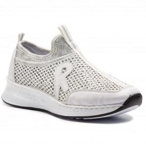 Shoes Rieker – see the new collection on efootwear.eu zNLZQ