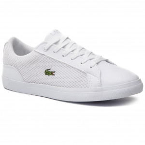 Lacoste – new collection straight from Paris – efootwear.eu – online ... e381c196322