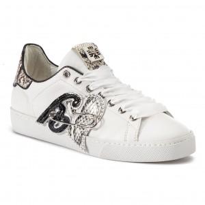 euSale On Available Efootwear Efootwear eu EDH92I
