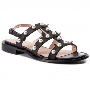 Sandals Z11 Blackgrey Casual Atomic Love L37 XZkPwiuOT