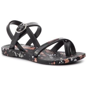 700b715a53b1e Sandals IPANEMA - Fashion Sand VI K 82522 Black Black 20766