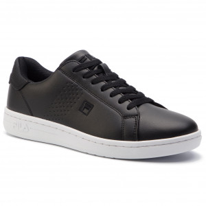 Sneakers FILA - Ray Tracer 1010685.25Y Black - Sneakers ...