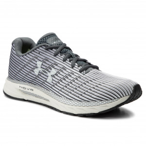 54c0af607cd Shoes UNDER ARMOUR - Ua Hovr Velociti 2 3021227-100 Gry