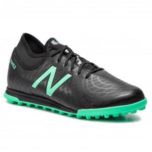 b6115c338f Shoes NEW BALANCE MSTTTBN1 Black