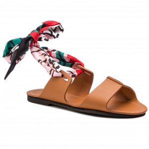 Nero 003 Maxmara Weekend 552107946 Sandals Casual Dindi rCBeQEdxoW