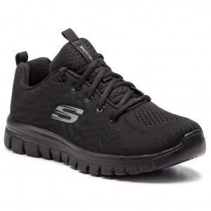 Size: 3942   efootwear.eu