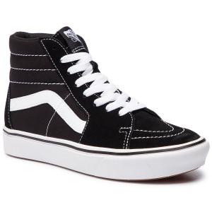 Sneakers VANS Sk8 Hi Mte VN0A4BV7DX61 (Mte) BlackTrue