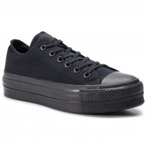 adidas Originals, Reebok, New Balance, Salomon, Under Armour