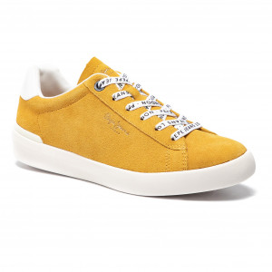 2c45865c388 Shoes Pepe Jeans – see the new collection on efootwear.eu - www ...