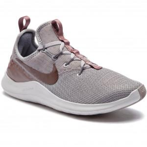 best loved 9929f b7ef1 Shoes NIKE - In-Season Tr 8 AA7773 602 Bordeaux/Pink Foam/Plum Dust ...