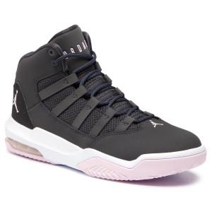 Shoes NIKE - Jordan Max Aura (GS