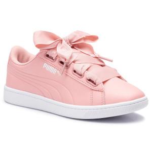 Sneakers PUMA Smash Wns v2 L 365208 03 Puma BlackPuma