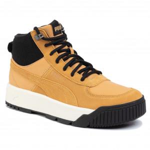 Puma Desierto Sneaker L Mid Ankle Sneakers For Men Buy