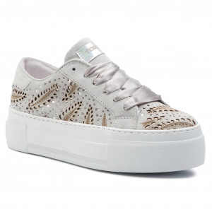 Togoshi Tg 626 Low Shoes Sneakers 06 000034 02 EH2ID9