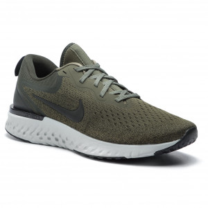 best website 45688 10705 Shoes NIKE - Air Max 2017 849559 201 Sand Black Khaki - Indoor ...