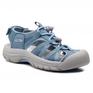 Sandals KEEN - Venice II H2 1020852