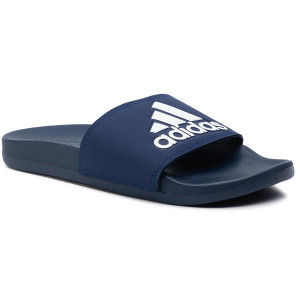 adidas Women's Eezay flip flop bathing shoes. Multicolour