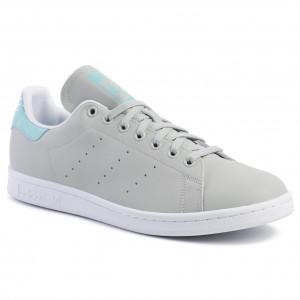 Shoes adidas - Stan Smith EE5794 Ashsil