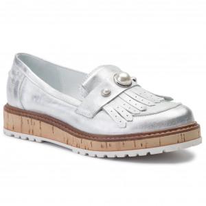 588117fdbc4 Shoes SERGIO BARDI SB-03-07-000208 610