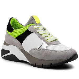 Sneakers TAMARIS - 1-23781-32 Lt. Grey