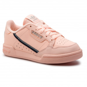 236833ffde0c3 Shoes adidas - Forest Grove C F34329 Cleora Ftwwht Cleora - Laced ...