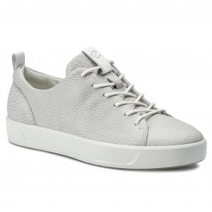 1 SOFT Schuhe Ecco LADIES blau NEU 40053302287 Halbschuhe