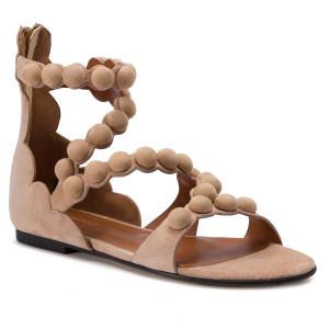 MINGE Sandals 203 000336 EVA 05 sandals Sandals EM Casual 35 LqUVGSzpM