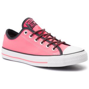 Ctas Mid Converse Sneakers 563449c Madison Wolf Greywhiteblack ZiPkXu