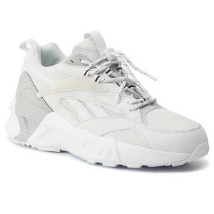 Shoes Reebok Aztrek Double Mix Trail EF9144 GrnslaTrgry8
