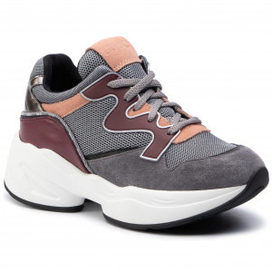 Sneakers ECCO Cool Kids GORE TEX 70600301001 Black